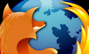 Firefox 3 tryout launched