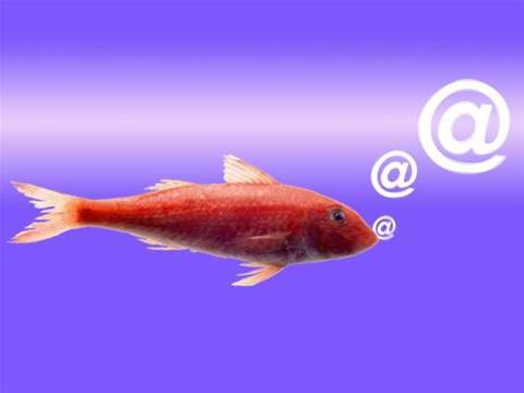 Google unveils Skipfish security tool