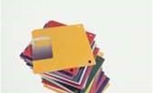 Floppy drives still going strong
