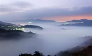 Telstra's cloud moves beyond mere fog
