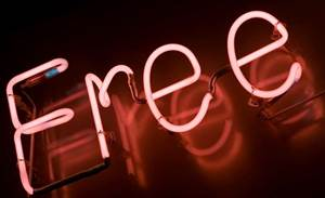 Astaro launches free firewall for SMBs