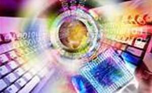 Oracle talks up Fusion enterprise application suite