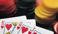 US urged to change online gambling laws