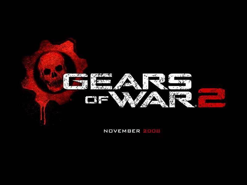 2 x (Gears + Fable + Ninja Gaiden) announced