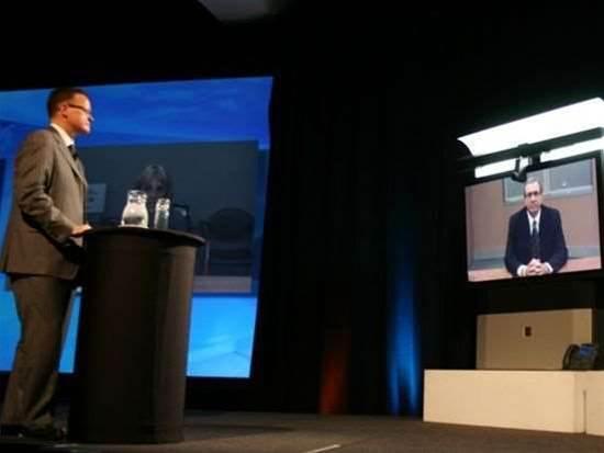 Telstra invites chokehold from enterprise customers