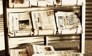 Australia's net filter makes world headlines