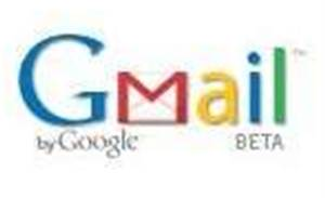 Gmail to turn five with major new feature?