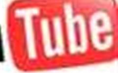 YouTube logs record viewer numbers