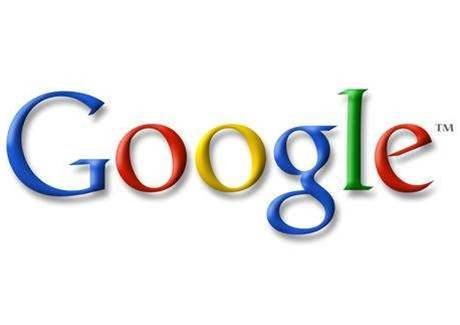 New Google service identifies hacked sites