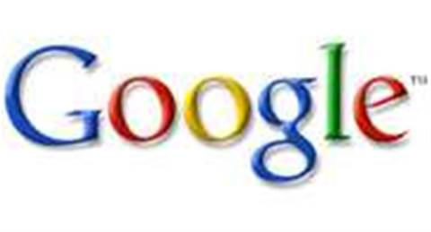 Google logs half of all US searches