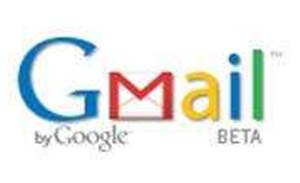 Gmail battles through another outage