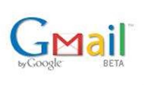 Google considers dropping beta tag