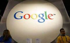 Google Apps to become OpenID provider