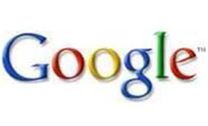 Google acquires Postini to secure Apps offerings