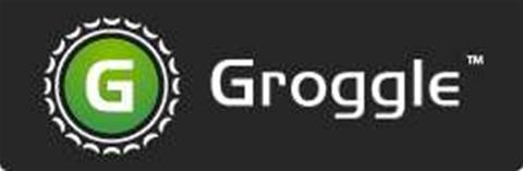 Google threatens wrath over booze startup Groggle