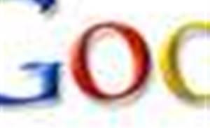 Google breaks down language barriers