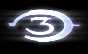 Game on for Halo 3 beta
