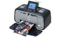 Printer market falls by 20 percent