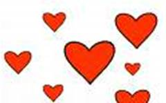 Lonely hearts get mobile dating service