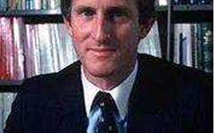 Former Lib John Hewson heads up Aussie IT service provider