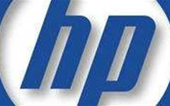HP launches iSCSI LeftHand Networks product to Australian partners