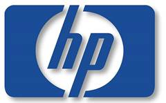 HP announces new products, solutions and services
