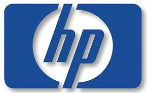 Services revenue bolsters HP results