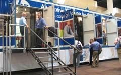 Central Coast to host HP pod data centre