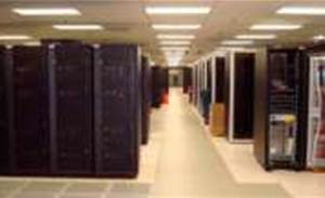 IBM on $968m data centre defensive
