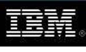 IBM offshoot sold to Frontline