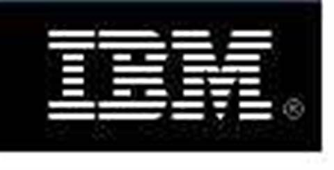 IBM tool taps social networking data for CRM boost
