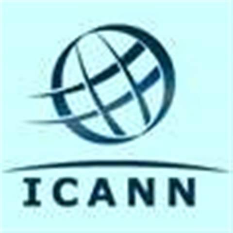 Icann president debunks internet economics