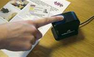 Alternatives to ID cards put forward