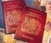 UK National Audit Office slams e-passports