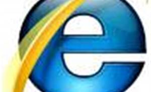 Vulnerability in Internet Explorer remains unpatched