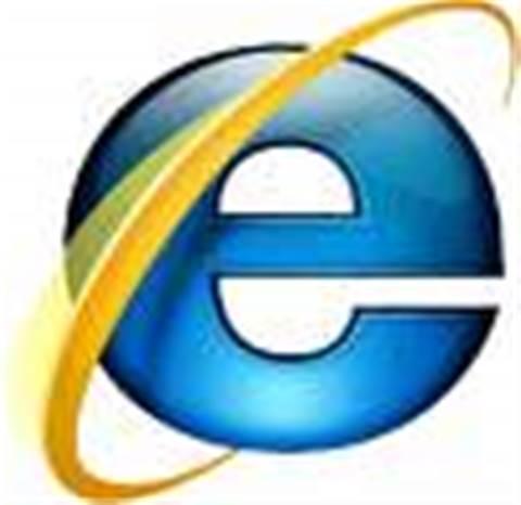 Vulnerability in Internet Explorer remains unpatched