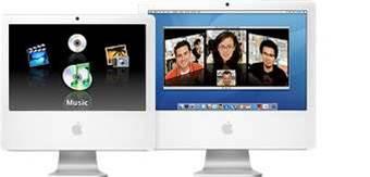 Twin Trojans attack Macs
