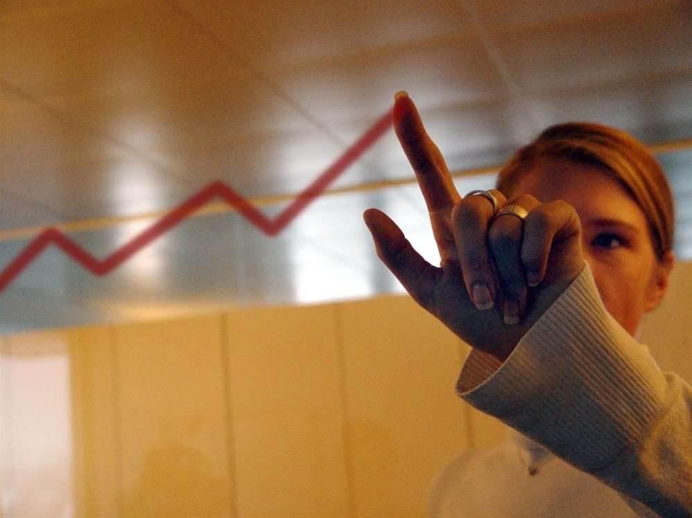 Spam surged in second quarter, US remains biggest culprit