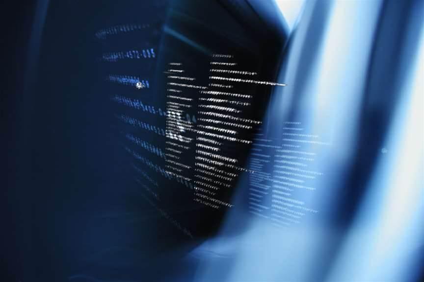 Hackers use Wikipedia to spread malware