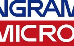 Ingram Micro bi-annual Partner Connections Summit