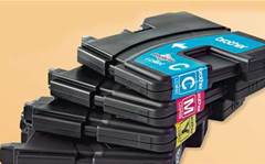 Inkjet running costs: How much is your printer really costing you?