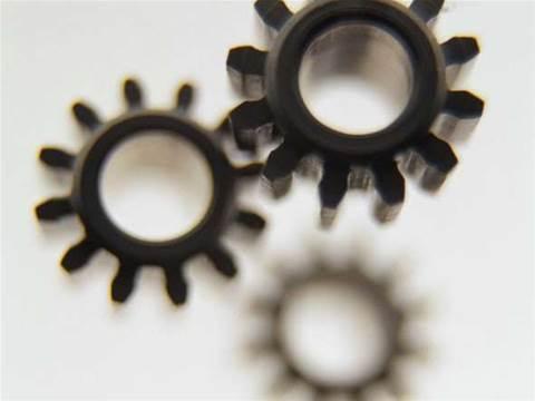 Govt announces $196m fund for Aussie innovators