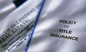 Insuring an insurer