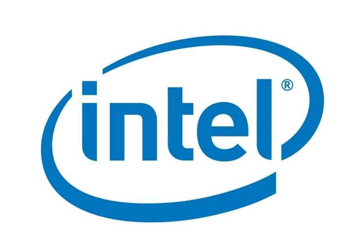 Intel focuses on graphics and games
