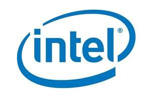 EU presses forward with Intel case