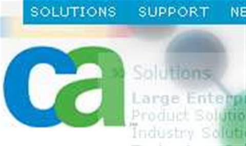 CA to acquire NetQoS for US$200m