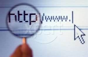 Analysis: Google drops the http:// from Chrome