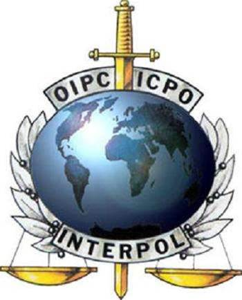 """Interpol offers """"worst of"""" list to Australian ISPs"""