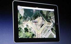New jail-break app gets iPad users free 3G
