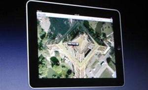 New jail-break app gets iPad users free 3G